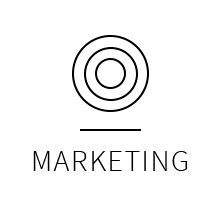 icon_marketing